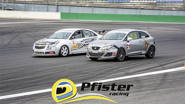 pfister-racing_eurospeedway-lausitz