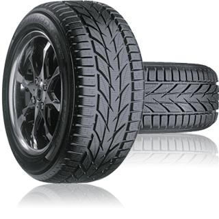 snowprox s943 toyo tires deutschland. Black Bedroom Furniture Sets. Home Design Ideas
